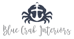 Blue Crab Interiors